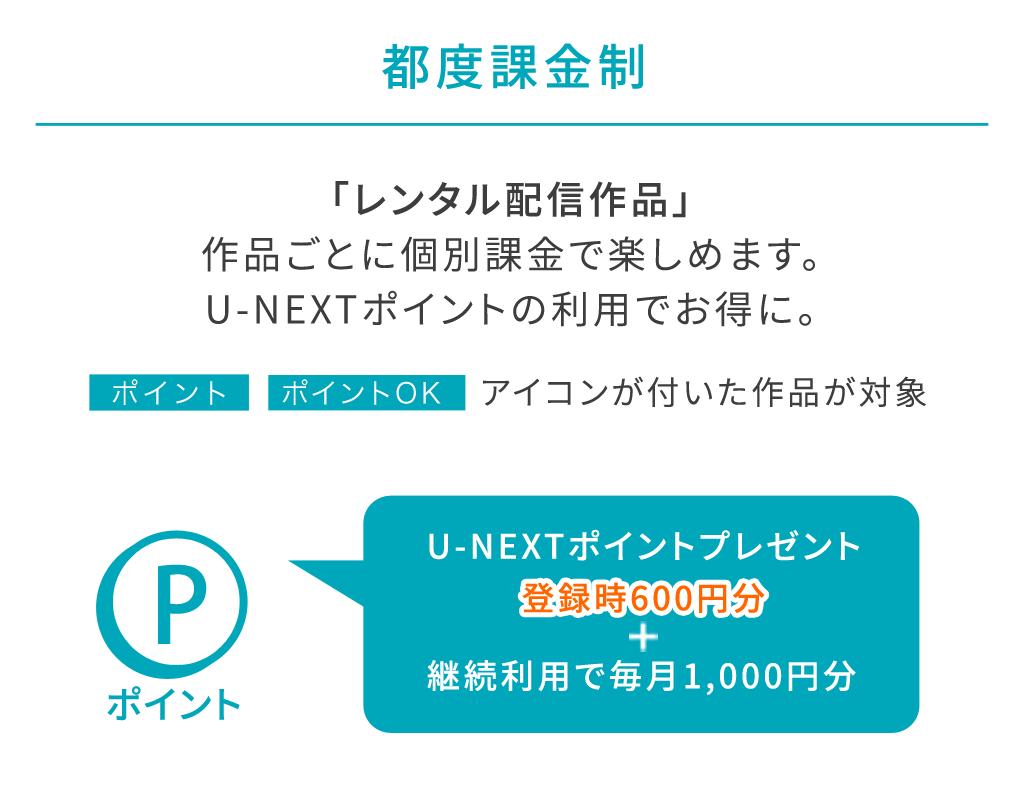 u-next-price3